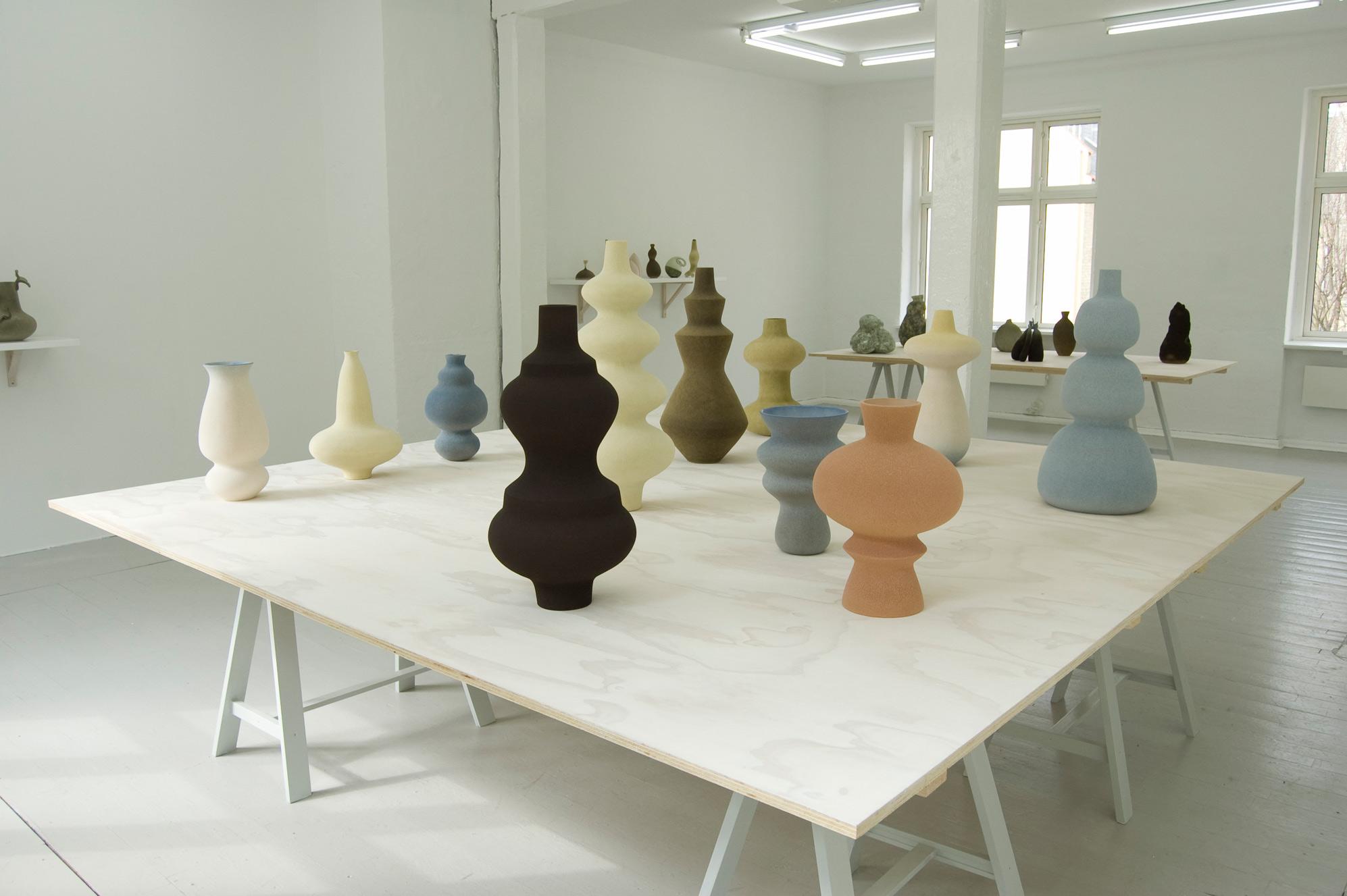 Gallerie Nørby